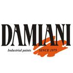 Colorificio Fratelli Gianni - distributore autorizzato Colori Damiani